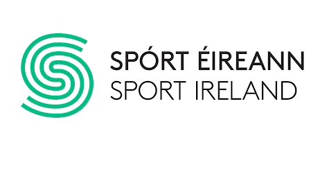Image result for sport ireland